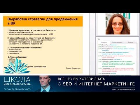 Как продавать Вконтакте: рекомендации опытного SMMщика