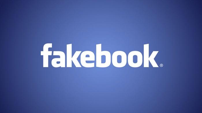 Продвижение в Facebook (Фейсбук)