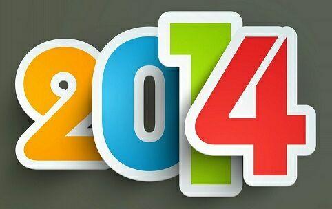 2014-marketing-trends