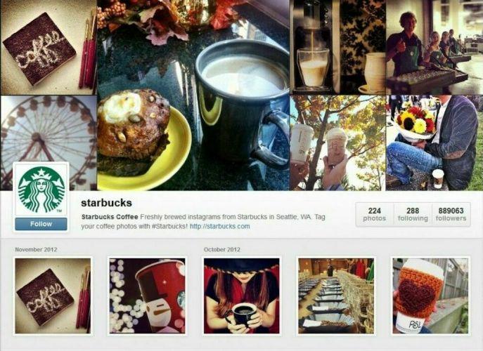 instagram_starbucks