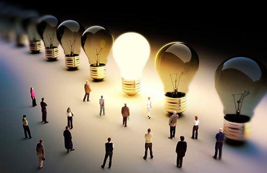 Почему важно оптимизировать SEO-контент